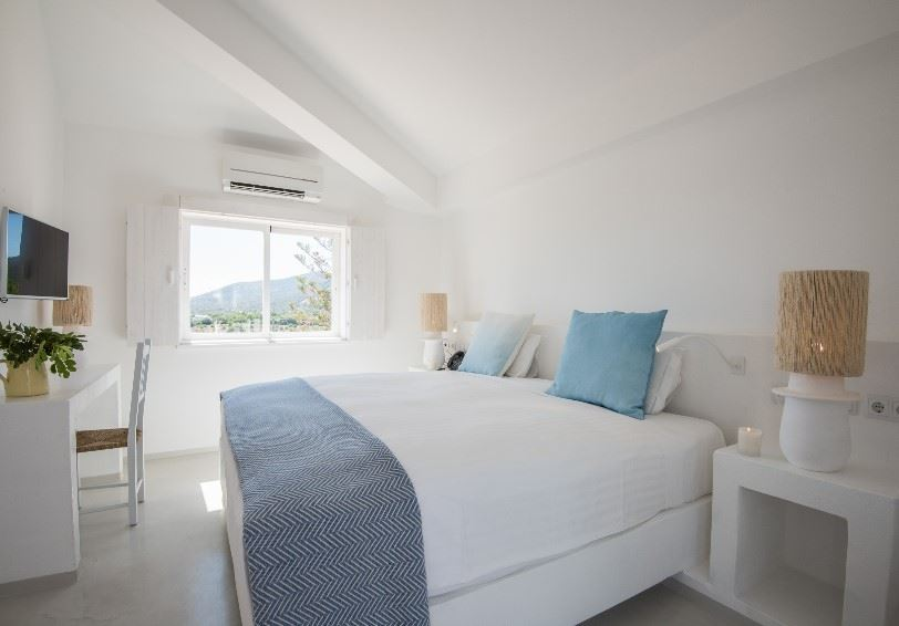 Junior Suite, Vila Monte Resort, Moncarapacho