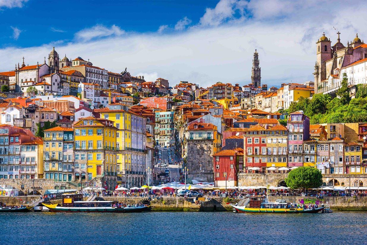 фотографы про порто португалия хоккейная лига объявила