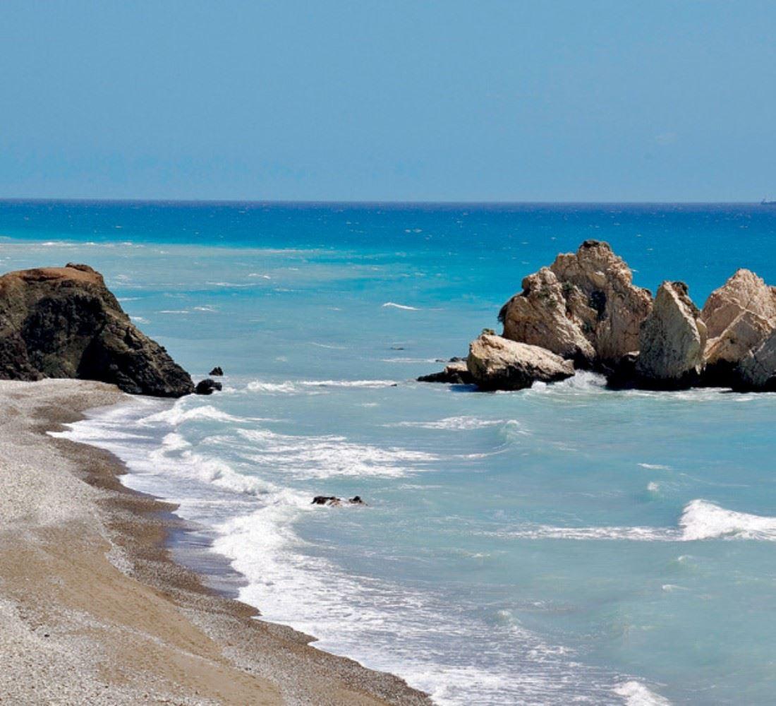 Tailor-made Cyprus Holidays 2019/2020