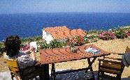 Muses Cottages, Nas, Ikaria