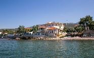 Sea Front Apartments, Thassos