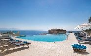 Camvillia Resort, Vounaria, South Peloponnese