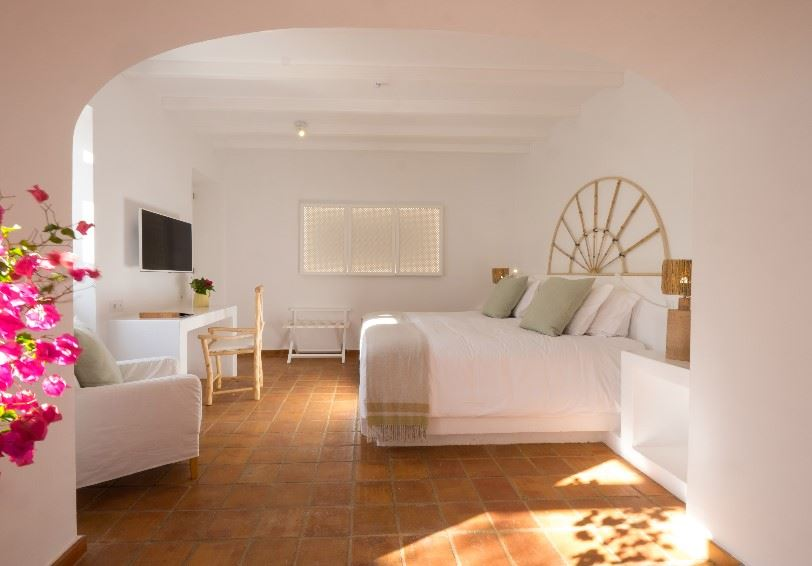 Superior room, Vila Monte Resort, Moncarapacho