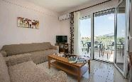 Second Home Apartments, Skala Sotiros, Thassos