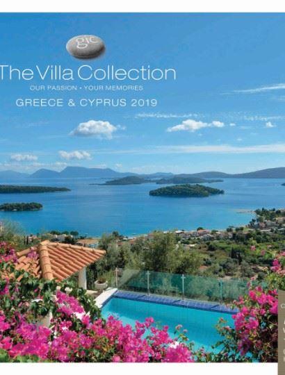 GIC The Villa Collection