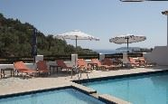 Galini Apartments and Maisonette Swimming Pool