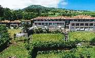 Lince Country and Nature Hotel, Sao Miguel, The Azores