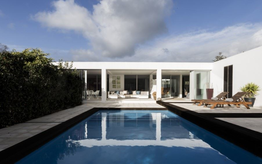 White Exclusive Suites & Villas, Sao Miguel, The Azores