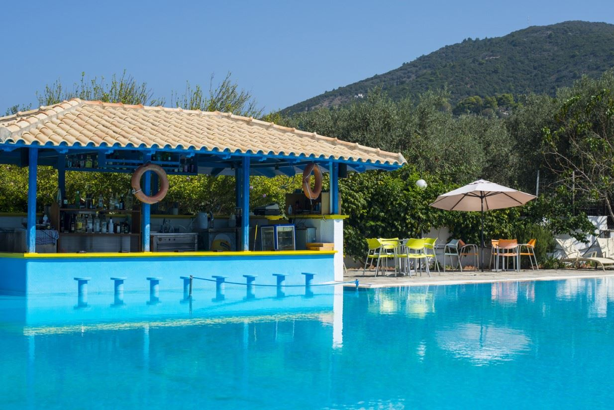 Tailor Made Holidays To Greece  Cyprus  Azores  U0026 More