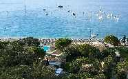 Parga Beach Resort, Valtos Beach, Parga